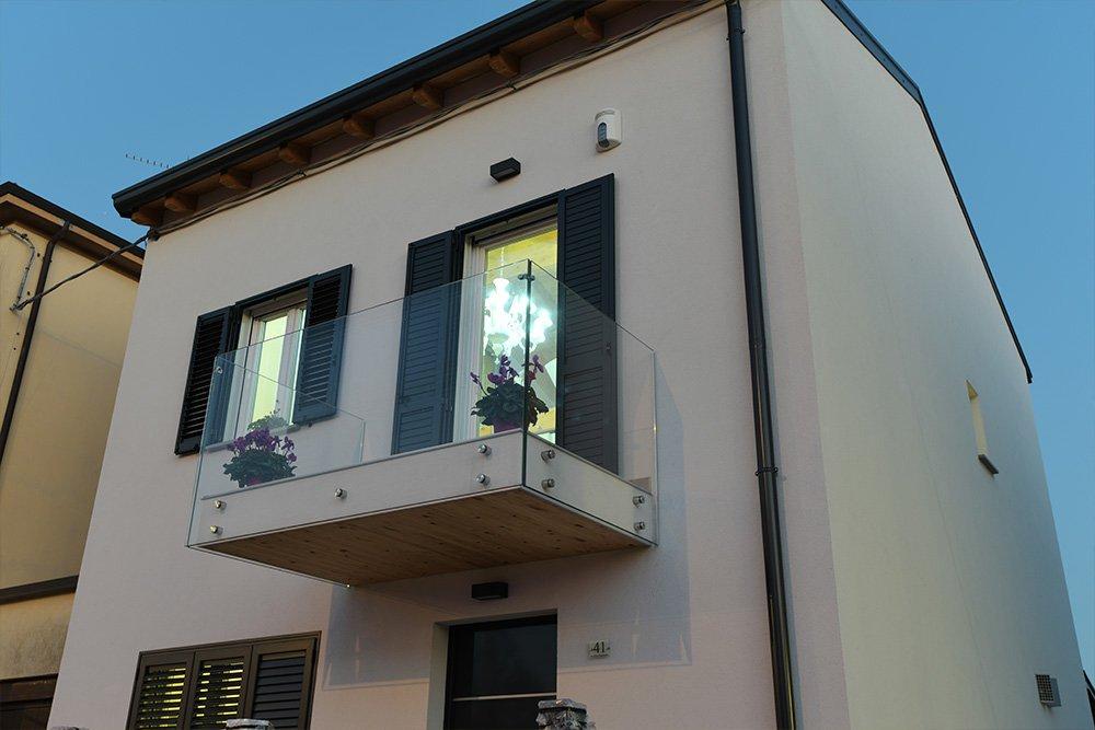 Cosa facciamo infissi e oggettistica ferraravetro - Cosa sono le finestre pop up ...